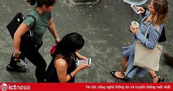 Giá iPhone tăng giảm thế nào nếu Mỹ đánh thuế 267 tỷ USD lên hàng hóa nhập từ Trung Quốc?