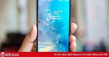 Hàng loạt smartphone SonyXperia bất ngờ giảm sốc tại Việt Nam