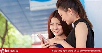 Hướng dẫn đăng ký số cặp đôi 091 - 081 của VinaPhone