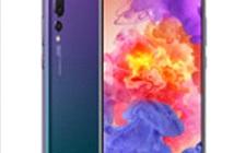 Huawei 20 Pro giảm giá sốc, chỉ còn 16,99 triệu đồng