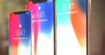 iPhone lại gặp vấn đề trước khi ra mắt?