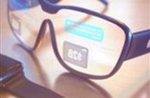 Kính VR Apple Glasses sẽ là gà đẻ trứng vàng cho Apple