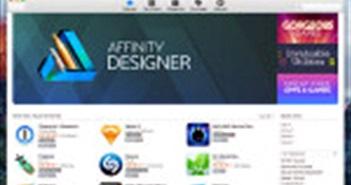 Trend Micro cung cấp ứng dụng theo dõi người dùng?