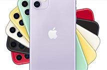 iPhone 11 rất tốt, nhưng vẫn còn thiếu những thứ này để trở nên hoàn hảo