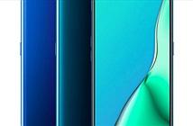 Oppo A9 (2020) chính thức ra mắt với 4 camera, pin khủng