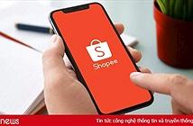 """Số đơn hàng trên Shopee trong sự kiện """"9.9 Ngày Siêu Mua Sắm"""" 2019 tăng gấp 3 lần năm ngoái"""
