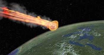 NASA chữa thẹn vì khả năng bắn hạ tiểu hành tinh