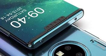 Không có giấy phép, Huawei vẫn cho người dùng cài dịch vụ Google lên Mate 30?