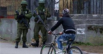 Nga: Hiện đại hóa quân đội chỉ còn là... giấc mơ?