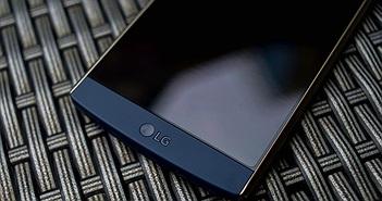 Thêm hình ảnh LG  V10 xanh và trắng