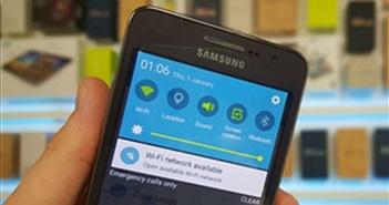 Samsung áp đảo bảng xếp hạng smartphone bán chạy tháng 9