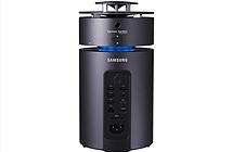 Samsung ra mắt PC thùng rác ArtPC Pulse