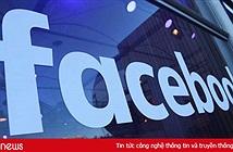 Facebook xác nhận quảng cáo của Nga trên Instagram