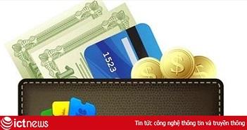 Ngân hàng Nhà nước siết bảo mật dịch vụ trung gian thanh toán