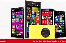 """Windows Phone chính thức bị khai tử: Microsoft chưa bao giờ dành cho """"con đẻ"""" ánh đèn sân khấu đúng mực"""