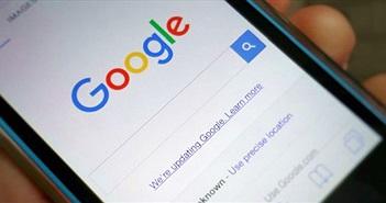 Google trả bao nhiêu cho Apple và các hãng Android để đặt công cụ tìm kiếm mặc định?