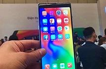 Bphone 3 liệu có sứt đầu mẻ chán khi đối đầu với các smartphone này?