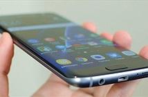 Sau tất cả, dòng Galaxy S và Note sắp nói lời tạm biệt jack 3.5 mm