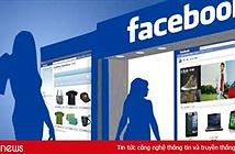 TP.HCM thu hơn 20 tỷ đồng từ đối tượng kiếm tiền qua mạng xã hội