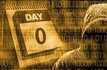 Phát hiện lỗ hổng zero-day trên hệ điều hành Windows