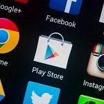 Google ra mắt công cụ bảo mật mới trên Play Store