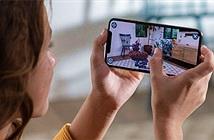 Apple phát hành iOS 12.0.1, sửa nhiều lỗi trên iPhone