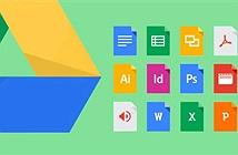 Cảnh giác với lời rao bán tài khoản Google Drive, OneDrive lậu giá rẻ