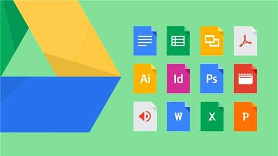 Cảnh giác với lời rao bán tài khoản Google Drive, OneDrive 'lậu' giá rẻ