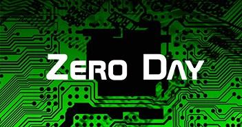 Kaspersky Lab phát hiện lỗ hổng zero-day trên Microsoft Windows