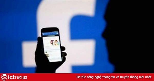 "Facebook hạn chế ""like"" khiến nhiều fan page ""kêu trời"""