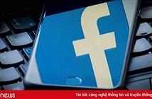 Facebook kiếm tiền tỷ nhưng chỉ nộp thuế tiền triệu