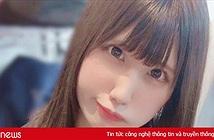 Tên biến thái tìm ra nhà ca sỹ người Nhật bằng cách zoom vào mắt cô thông qua ảnh chụp selfie trên mạng xã hội