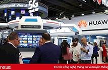 """Tổng thống Trump """"bật đèn xanh"""" cho Huawei?"""