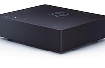 """Primare NP5 Prisma – Nhỏ gọn, thông minh, lý tưởng để """"streaming hóa"""" các hệ thống audio truyền thống"""