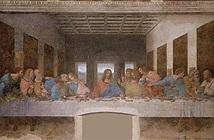 Sách mới gây tranh cãi về cuộc đời của Chúa Jesus
