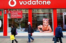 Nhiều nước cũng vỡ mộng 3G