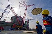 TQ đã khởi động nhà máy điện hạt nhân gần VN nhất