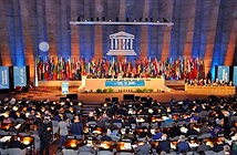 UNESCO công nhận Trung tâm Toán học và Vật lý dạng II của VN