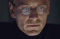 Phim về Steve Jobs lập kỷ lục... đáng buồn