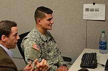 Quân đội Mỹ phát triển công nghệ đọc não người