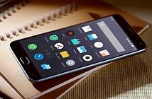 Dự đoán: Meizu M2 Note sẽ nhanh chóng hết hàng trong đợt bán 10H sáng nay