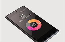 Obi Worldphone SF1 chính thức lên kệ
