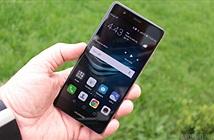 Top 6 smartphone Trung Quốc tốt nhất tháng 11