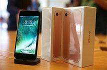 """Apple """"âm mưu"""" dụ người dùng mua iPhone mới"""
