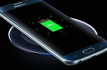 """iPhone 8 có khả năng tích hợp công nghệ sạc không dây đúng """"chuẩn"""