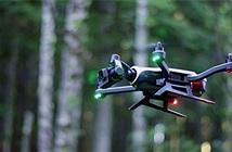 GoPro thu hồi toàn bộ flycam Karma vì lỗi hệ thống điện