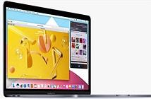 MacBook Pro bán đắt như tôm tươi