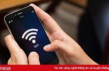 Làm sao để smartphone kết nối wifi tốt nhất