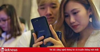 Những smartphone tầm trung màn hình tràn viền đáng mua tại Việt Nam