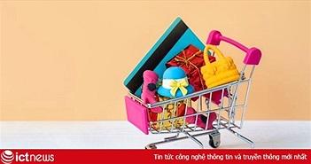 Doanh số TMĐT tăng hơn gấp đôi vào Ngày Độc thân 11/11, nhưng doanh số ngày 12/12 còn cao hơn